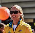 2008 Australian Olympic team 102 - Sarah Ewart.jpg
