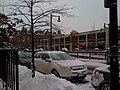 2008 HuntingtonAve Boston 3128563540.jpg