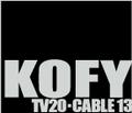 2008 KOFY logo.png