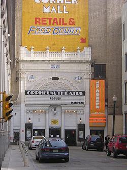 2008 Orpheum Boston.jpg
