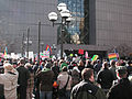 2008 Proposition 8 Protest, Minneapolis (4864164633).jpg