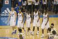 2008 UCLA Bruins Basketball players.jpg
