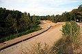 2009-08-15-schiffshebewerk-niederfinow-nord-by-RalfR-03.jpg