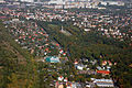 2009-09-22-luftbild-berlin-by-RalfR-13.jpg