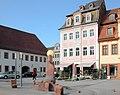 20090513596DR Borna Marktbrunnen + Markt 11-12-13.jpg