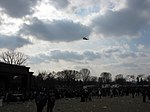 2009 01 20 - 0708 - Washington DC - Helicopter (3218781459).jpg