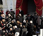 2009 Armed Forces Inaugural Committee 090120-F-MJ260-135 (cropped).jpg