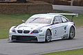 2009 BMW M3 GT2 - Flickr - exfordy.jpg
