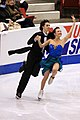 2009 Skate America Dance - Madison CHOCK - Greg ZUERLEIN - 2107a.jpg
