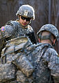 200th MPCOM Soldiers compete in the command's 2015 Best Warrior Competition 150401-A-IL196-047.jpg