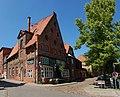 2010-06-04-lueneburg-by-RalfR-04.jpg