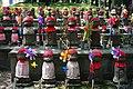 20100725 Tokyo Zojo-ji 5465.jpg
