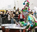 2010 Mummers New Year's Day Parade (4235129579).jpg