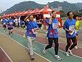 2010 Soochow Intermational 24H Marathon Day1 Morning-03.jpg