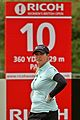 2010 Women's British Open – Cristie Kerr (8).jpg