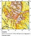 2010 etiopia earthquake.jpg