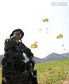 2011년 4월 공군 CCT 야외종합훈련(1) (7499921826).jpg
