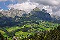 2011-08-04 15-10-33 Switzerland Unterwasser.jpg