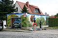 2011-09 Wiederitzsch 2.jpg