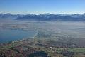2011-11-17 13-39-17 France Rhône-Alpes Nernier.jpg
