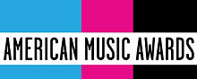 2011-american-music-awards-logo.jpg