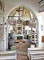 20110912222DR Hartmannsdorf (Hartmannsdorf-Reichenau) Kirche zum Altar.jpg
