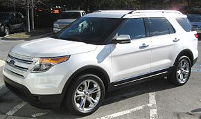 2011 Ford Explorer Limited -- 12-15-2010 2.jpg