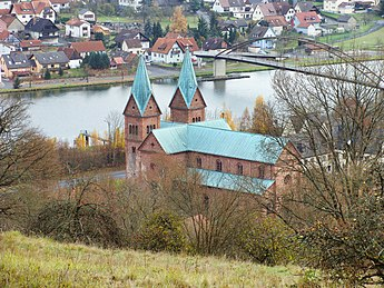 2011 Maintal 090 Kloster Neustadt am Main.jpg