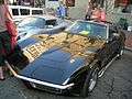 2011 Rolling Sculpture Car Show 18.jpg