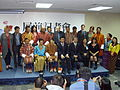 2011 Taipei International Book Exhibition Pre-Show Press Conference Final Picture.jpg