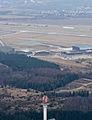 2012-02-22-Fotoflugkurs Cuxhaven-Bin im Garten 0071.jpg