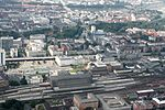 2012-08-08-fotoflug-bremen zweiter flug 0486.JPG