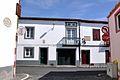 2012-10-15 16-07-03 Portugal Azores Ribeira Grande.JPG