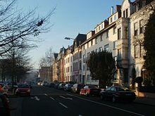 20120117Heinrich-Boecking-Str Saarbrucken.jpg