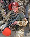20120126 WN C1022490 0003 - Flickr - NZ Defence Force.jpg