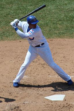 20120801 Starlin Castro batting cropped