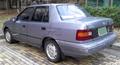 2012112603 Hyundai Excel.png