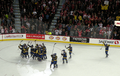 2012WJHC - Sweden celebrates OT win.png