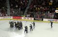 2012WJHC - Sweden celebrates OT win.png