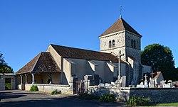 2012 10376-église-d'Oisilly.jpg
