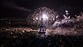 2012 Fireworks on Eiffel Tower 31.jpg