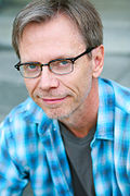 2012 Headshot 2 - David Dean Bottrell.jpg
