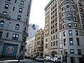 2012 HotelTouraine BoylstonSt Boston Massachusetts 4700.jpg