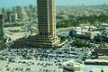 2012 Kuwait 8013937404.jpg