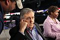 2012 RNC PBS Gwen Ifill and MArk Shields (7868049106).jpg