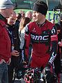 2012 Ronde van Vlaanderen, Manuel Quinziato (6894755930).jpg