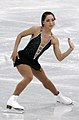 2012 WFSC 05d 267 Amélie Lacoste.JPG