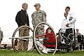 2012 Warrior Games - Cycling 120501-A-AJ780-012.jpg
