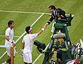2012 Wimbledon Tennis Championships (7457259586).jpg