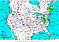 2013-03-27 Surface Weather Map NOAA.png